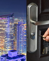 Master Lock Key Store Seattle, WA 206-801-9920